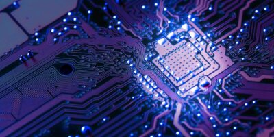 Cadence announces support for 7nm Arm Cortex-A76 CPU designs