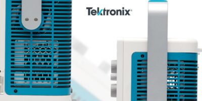 Get More From Tektronix with the Chance to Win a Trip to Shanghai or a New Next Generation Oscilloscope!