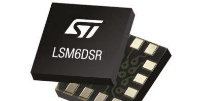 Integrated MEMS inertial module up their game