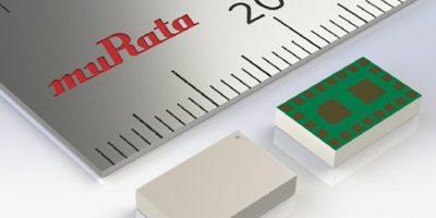 Medical implants address data-intensive applications