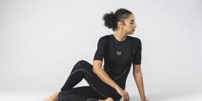 Editors Blog – Wearable tech keeps fitness fans in line