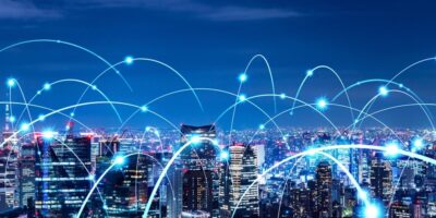 Farnell builds IoT development framework with ON Semiconductor