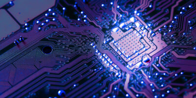 Fusion Design platform enables first-pass silicon for Armv9-based SoCs