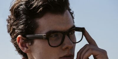 Editors Blog – Fill your glasses and drink in sound and vision
